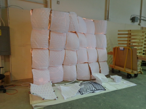 extruded_plastic_fabric_panels_final_construction